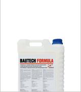 Пропитка Bautech Formula для бетона