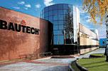 Мегапол официальный лидер Bautech