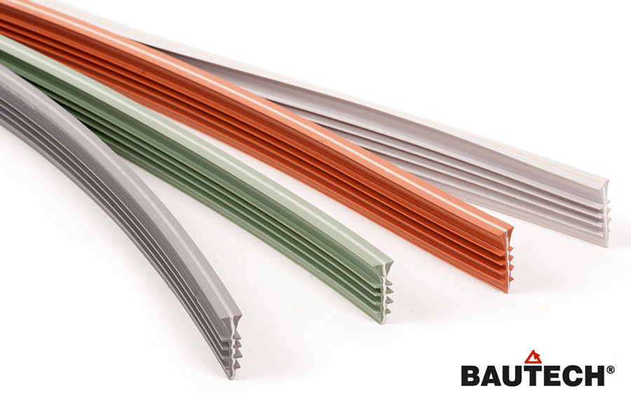 Tiles Joint Filler : Joint sealants systems bautech