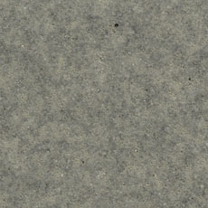 Эпоксидные полы Cydryt System - темный szare