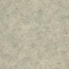Эпоксидный пол Bautech Cydryt System серый